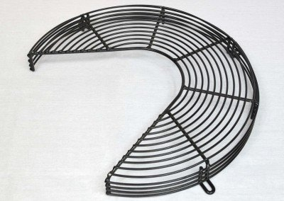 Specialized Basket Fan Guard